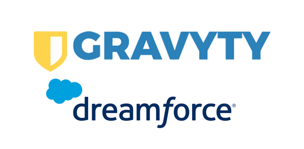 Dreamforce 2019