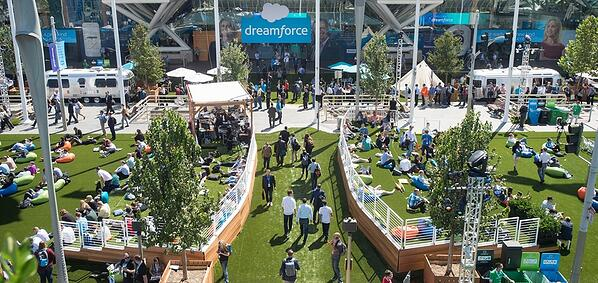 Dreamforce_Dreampark