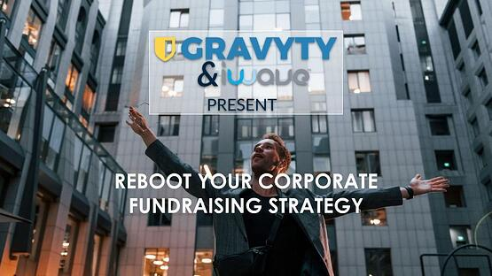 Gravyty & iWave Corporate Giving Deck (1)