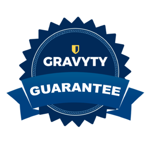 Gravyty Announces Next Evolution in Fundraising with Version 3-1