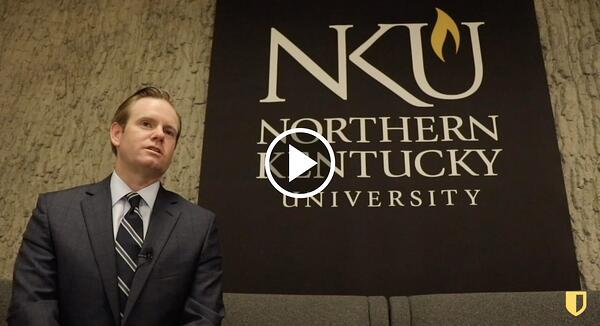 NKU Secures 6-Figure Gift