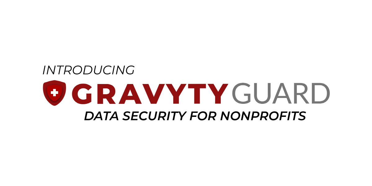 Gravyty's Greatest Hits of 2020