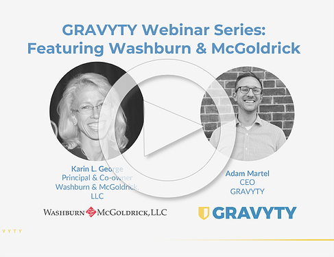 WASHBURN&MCGOLDRICK WEBINAR PLAY BUTTON