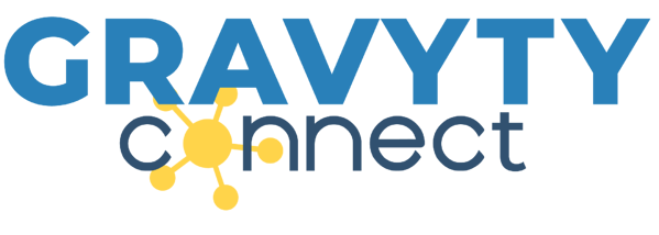 GRAVYTY CONNECT