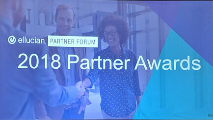 ellucianpartnerawards-1