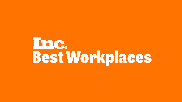 inc best places to work