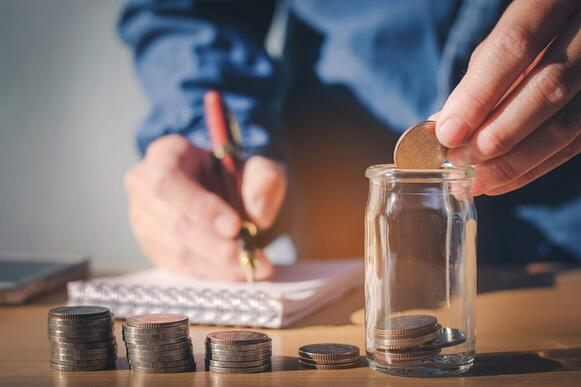 How to Tell Your Philanthropy Money Story