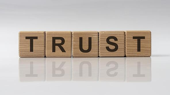 Trusting Relationships Advance Philanthropy During Times Of Crisis